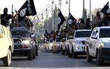 Thanh niên Pháp bị phạt tù vì đặt tên mạng wifi giống tên IS