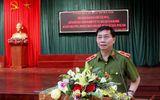 Cảnh sát PCCC Hà Nội rút kinh nghiệm sau vụ cháy quán karaoke