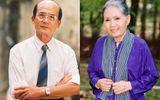 Tin tức showbiz tuần qua: Lần lượt tiễn đưa hai nghệ sĩ lớn làng nghệ thuật Việt