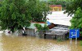 Miền Trung: Người chết, mất tích, bị thương do mưa lũ tăng lên con số 45