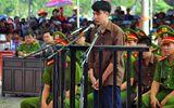 Tử tù Nguyễn Hải Dương rút đơn xin hiến xác cho y học