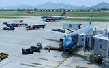 Đề xuất tăng giá dịch vụ hàng không