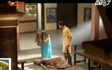 Cô dâu 8 tuổi phần 12 tập 20: Kundan tức giận định sát hại Mangana