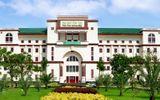 Bộ GD-ĐT sắp thanh tra trường đại học Tân Tạo