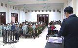"""Tiếp tục xét xử hơn 100 đối tượng  vụ đánh bạc """"khủng"""" tại Quảng Ninh"""
