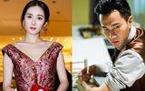Mặc tin đồn ngoại tình - ly hôn, Dương Mịch vẫn khẳng định tin tưởng Lưu Khải Uy