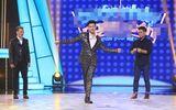 Hồ Ngọc Hà và Noo Phước Thịnh khoe vũ đạo mới trên truyền hình