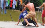 Hai thanh niên hỗn chiến, 1 người tử vong
