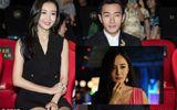 Thách thức truyền thông, chồng Dương Mịch liên tục bị tung clip ngoại tình