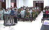 """Vụ đánh bạc """"khủng"""" tại Quảng Ninh: Hơn 100 năm tù cho các bị cáo"""