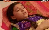 Cô dâu 8 tuổi phần 12 tập 25: Diboni giả ốm trốn học