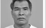 Hành trình 25 năm và chiến công truy bắt tên cướp có tài thay hình đổi dạng