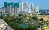 'Sống xanh' – Tiêu chuẩn người Hà Nội hướng tới