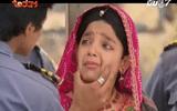 Cô dâu 8 tuổi phần 12 tập 26: Kundan bắt cóc Diboni trả thù