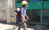 Bà Rịa - Vũng Tàu: Phát hiện trường hợp nhiễm virus Zika đầu tiên