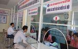 Sắp thanh tra hàng loạt đơn vị vượt chi bảo hiểm y tế tại Hà Nội