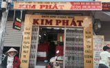 Truy tìm thanh niên bịt khẩu trang dọa phóng hỏa tiệm vàng ở Sài Gòn