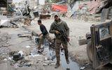 Iraq: IS giết hàng chục dân thường ở Mosul để ngăn chặn hỗ trợ quân đội