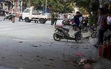 Vụ nổ bốt điện Hà Đông: Tổng công ty Điện lực lên tiếng