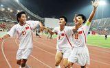 Hai cầu thủ sót lại từ chiến tích AFF Cup 2008: Linh hồn của ĐTVN