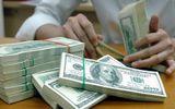 Giá USD hôm nay 17/11: Tỷ giá USD tại các ngân hàng đồng loạt tăng mạnh