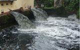 Những đối tượng bị thu phí bảo vệ môi trường đối với nước thải