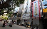 Kiên Giang: Tổng kiểm tra công tác PCCC tại quán karaoke, vũ trường