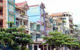 Hà Nội: Nhà ở riêng lẻ cũng nằm trong diện cấm kinh doanh?