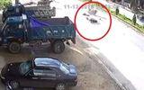Tin tai nạn giao thông mới nhất ngày 18/11