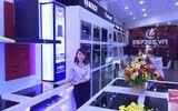 Truyền thông - Thương hiệu - Bếp 365 tưng bừng khai trương showroom 132 Nguyễn Thị Thập nhiều ưu đãi hấp dẫn