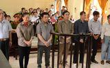 13 năm tù dành cho Nguyên Chủ tịch Hiệp hội Lương thực Việt Nam