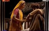 Cô dâu 8 tuổi phần 12 tập 30: Akhira trốn chui trốn lủi ở trong nhà