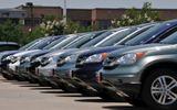 Triệu hồi ô tô Việt Nam: Người tiêu dùng có thể đòi bồi thường