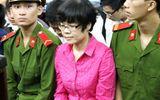 Đại án Huỳnh Thị Huyền Như: Thêm 10 sếp ngân hàng bị truy tố