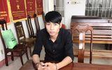 """Khởi tố """"côn đồ"""" đâm người tử vong ở quán nhậu phố Hồng Kông"""