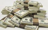 Giá USD hôm nay 21/11: USD tiếp tục giữ vững ngôi vị