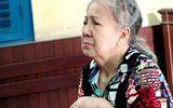 Bà cụ 73 tuổi vận chuyển 2,8kg ma túy thoát án tử