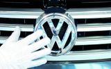 Volkswagen lên kế hoạch cắt giảm 30.000 công nhân
