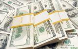 Giá USD hôm nay 22/11: USD sụt giảm sau 10 phiên tăng giá