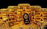 Giá vàng hôm nay 22/11: Giá vàng tiếp tục phục hồi