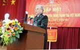 Tự hào truyền thống 71 năm ngành Thanh tra Việt Nam