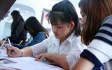 Bộ LĐ-TB-XH dự kiến tuyển sinh trung cấp, cao đẳng quanh năm
