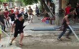 15 tên côn đồ truy sát người ở Phú Thọ sắp hầu tòa