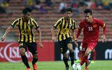 AFF Cup 2016: Thống kê trước trận Việt Nam - Malaysia