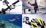 Tại sao dân phượt nên chọn một chiếc camera hành trình giá rẻ?