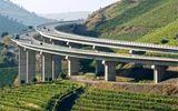 Đầu tư 14.000 tỷ đồng xây dựng đường cao tốc Vân Đồn - Móng Cái