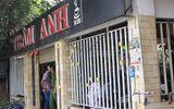 Thanh niên đột nhập quán cà phê sát hại nhân viên, cưỡng hiếp chủ quán