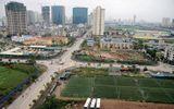 Hà Nội thanh tra, xử lý vi phạm đất đai trên phạm vi toàn thành phố