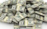 Giá USD hôm nay 23/11: USD tiếp tục tăng giá mạnh