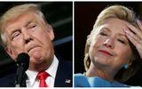 Tổng thống đắc cử Trump quyết định không truy tố bà Clinton